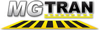 Logo MGTRAN